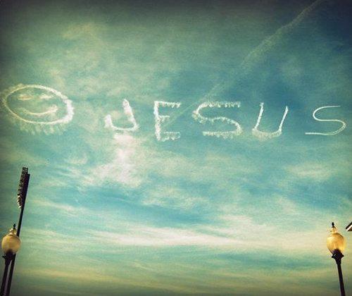 jesus-clouds_10