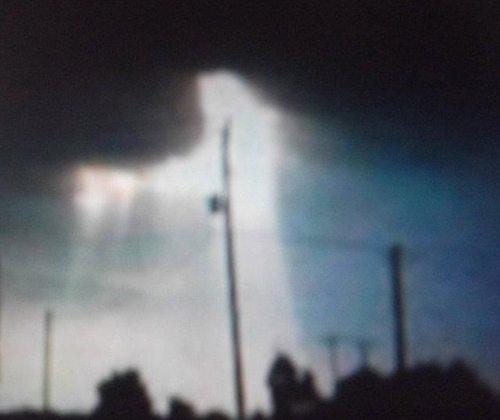 jesus-clouds_7